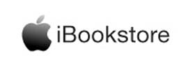 But at iBookstore